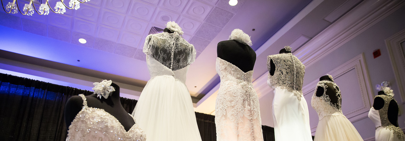 9b077047d31 Find Your Wedding Dress Here - Chicago Bridal Shows