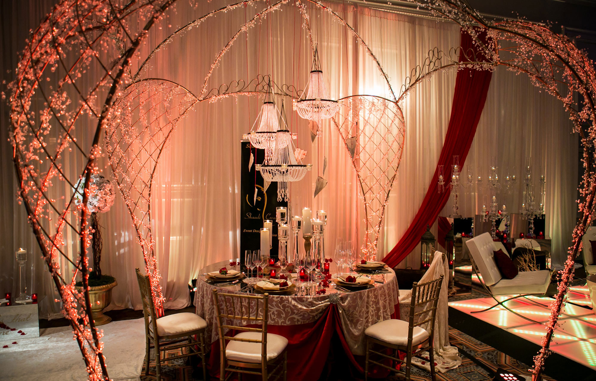 Bridal shows in illinois - Chicago Bridal Shows Bridal Expo Chicago Official Site Tickets To Luxury Wedding Shows Top Chicago Wedding Vendors