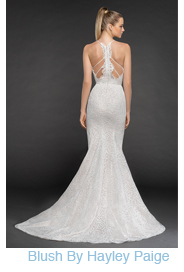 95f21ba558e Find Your Wedding Dress Here - Chicago Bridal Shows