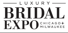Bridal Expo Chicago + Milwaukee