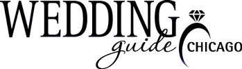 Wedding Guide Chicagos