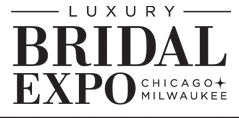 Bridal Expo Chicago/Milwaukee