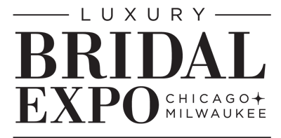 Bridal Expo Chicago Milwaukee
